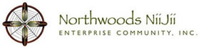 Northwoods NiiJii Enterprise Community, Inc.